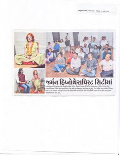 28_26a_Madita_Workshop_Article.jpg