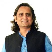 Ronak-Gandhi-Picture-e1523444428362.jpg
