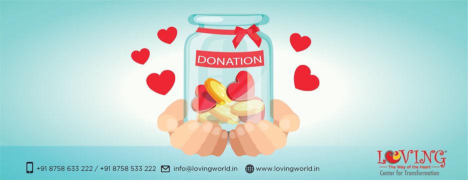 banner-donation-1.jpg