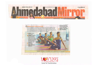 35_Ahmedabad_Mirror.jpg