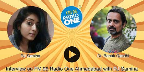 Radio-One-Samina.jpg