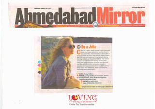36_Ahmedabad_Mirror1.jpg