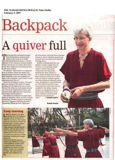 2_The_Herald,_Pune_5-2-08.jpg