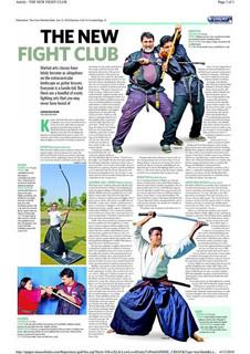 9.1_New_Fight_Club_TOI_crest.jpg