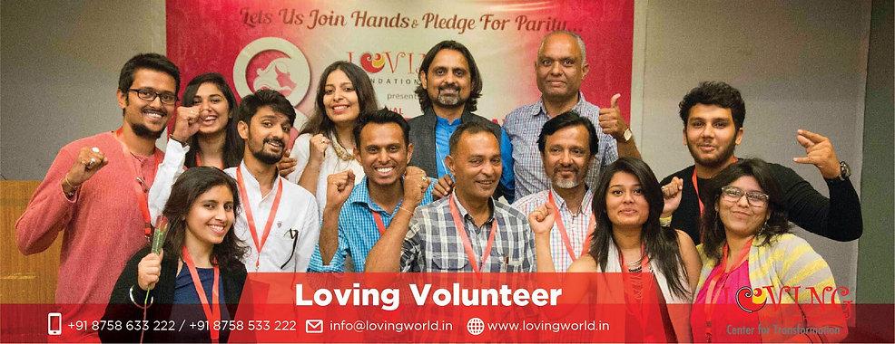banner-volunteer-1.jpg
