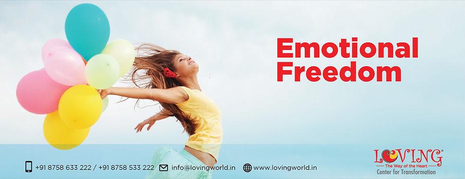 banner-emotional-freedom-1.jpg
