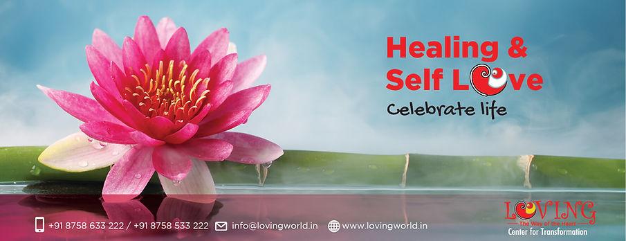 banner-healing-selflove-1.jpg