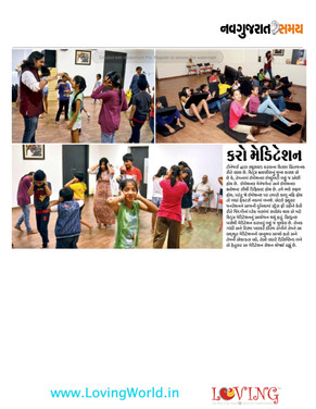 33_Kids_Camp_in_Navgujarat_Samay_Nov_16.