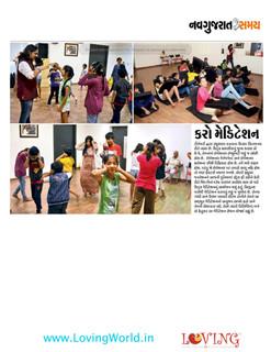 33_Kids_Camp_in_Navgujarat_Samay_Nov_16.
