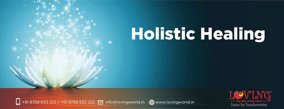 banner-holistic-1.jpg