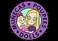 Allison_Logo.png