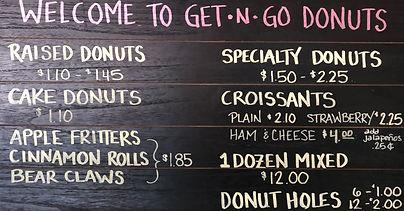 get n go donuts.jpg