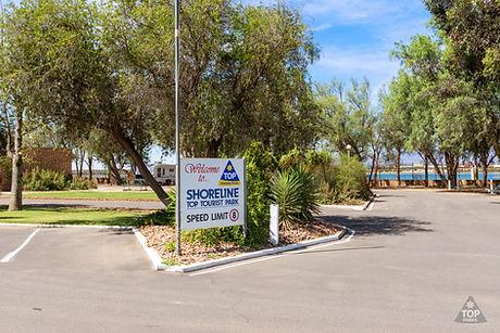 Shoreline Caravan Park.jpg