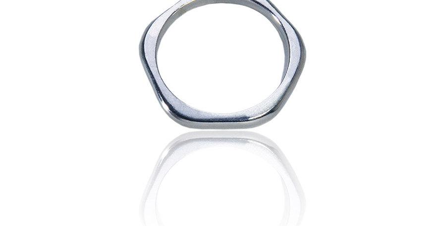 Couple Ring F3