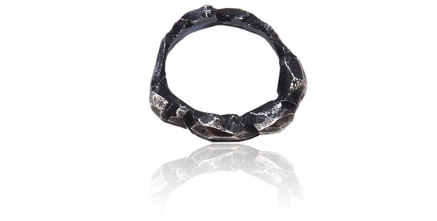 Couple Ring M2