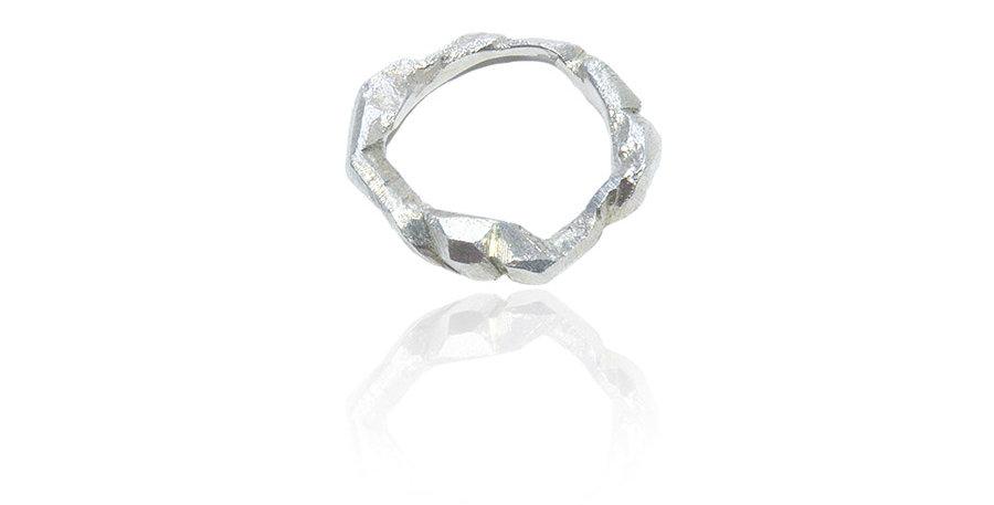 Couple Ring F2
