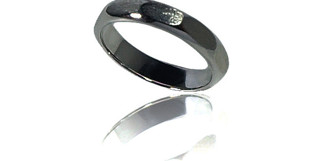 Couple Ring M1
