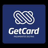 GetCard_Logo-01.png