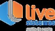 novo logo live ok.png