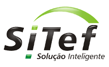 sitef.png