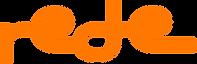 rede-logo-1.png