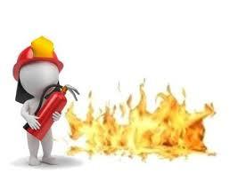 Ora il datore di lavoro può svolgere ruolo diaddetto al primo soccorso e addetto antincendio anche