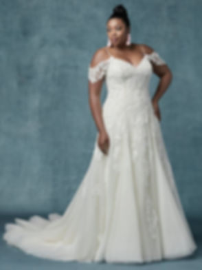 contact page maggie-sottero-a-line-cold-