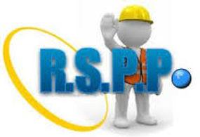 Corsi RSPP