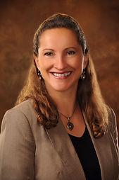 Valerie Jarnberg headshot the ORIGINAL.j