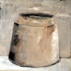 'Who the potter'