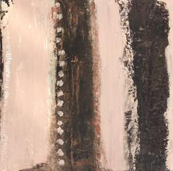 Plaster Pink 3