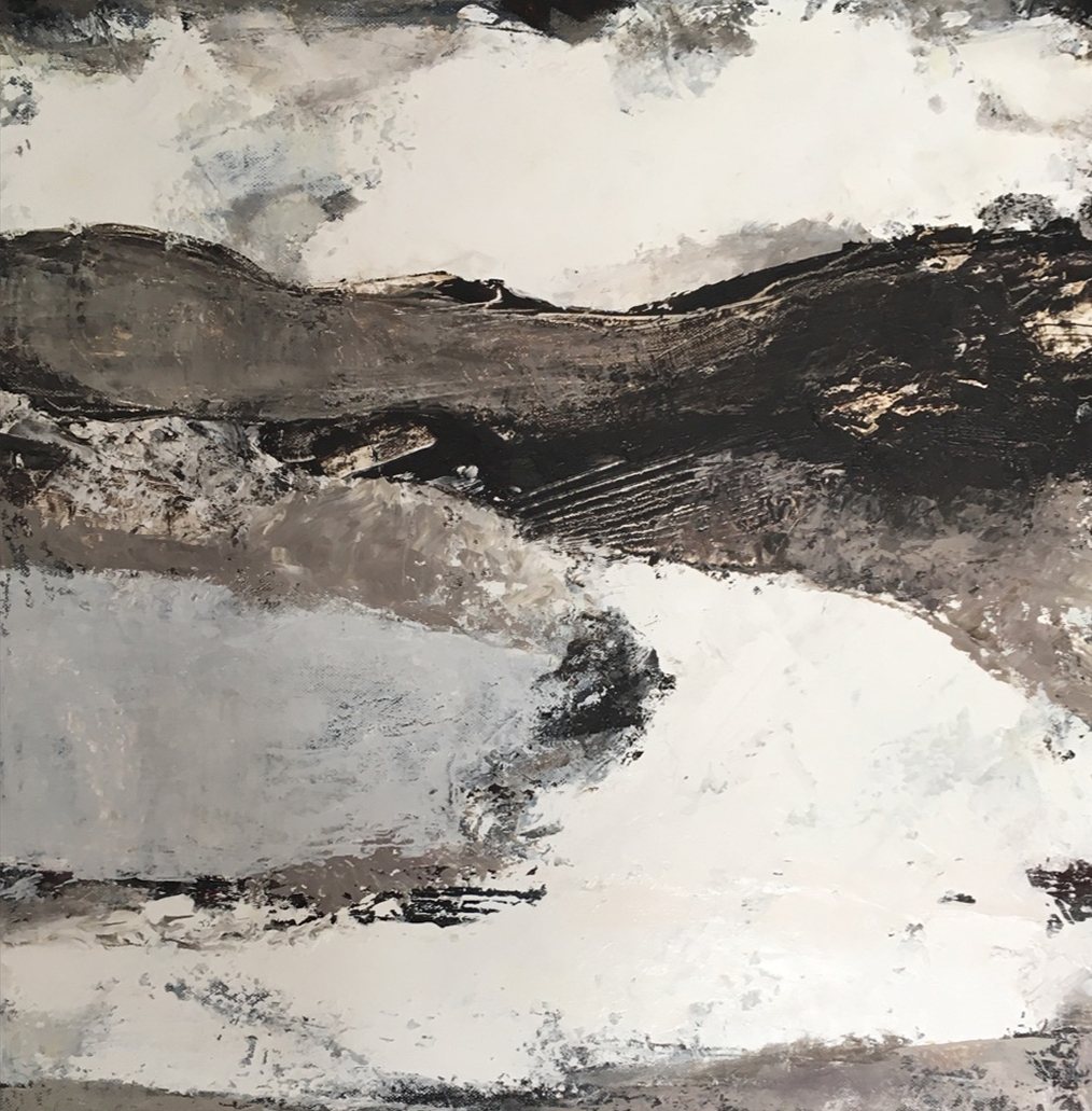 not a landscape