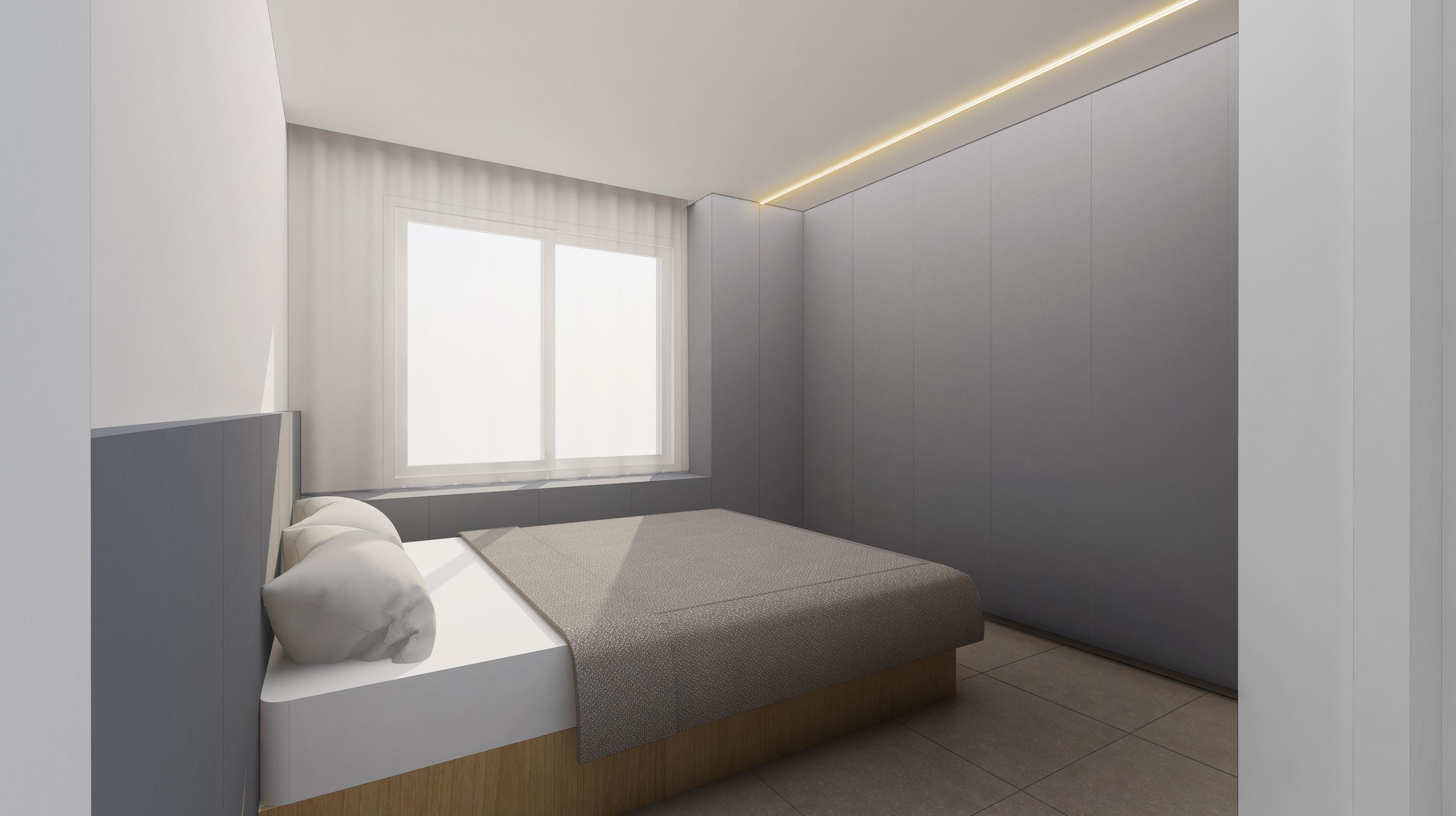 침실-1 copy