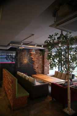 gogongdesign_cafe_murano_(2).jpg