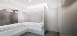 03_toilet women