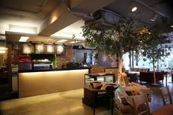 gogongdesign_cafe_murano_(4).jpg
