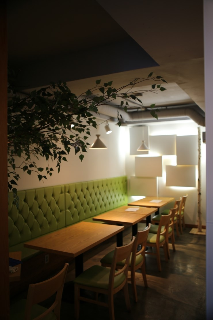 gogongdesign_cafe_murano_(3).jpg