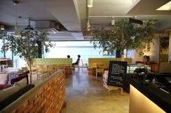 gogongdesign_cafe_murano_(11).jpg
