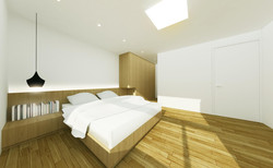 P _ HOUSE INTERIOR DESIGN PROPOSAL_GOOGNGDESIGN-0610