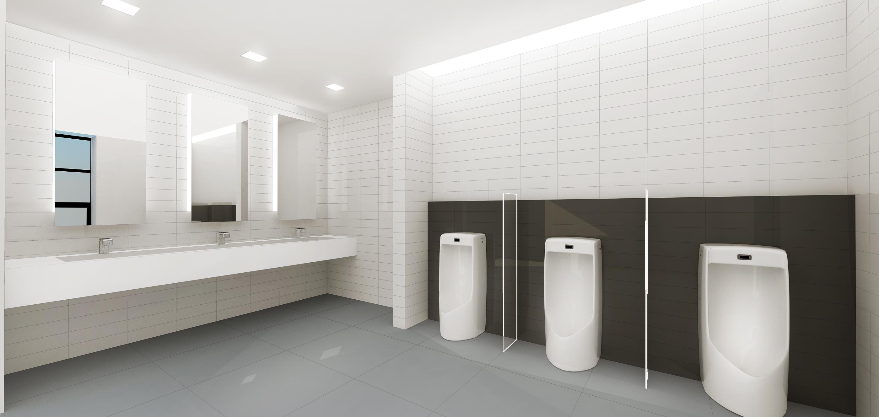 02_toilet men