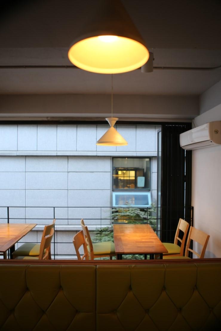 gogongdesign_cafe_murano_(5).jpg