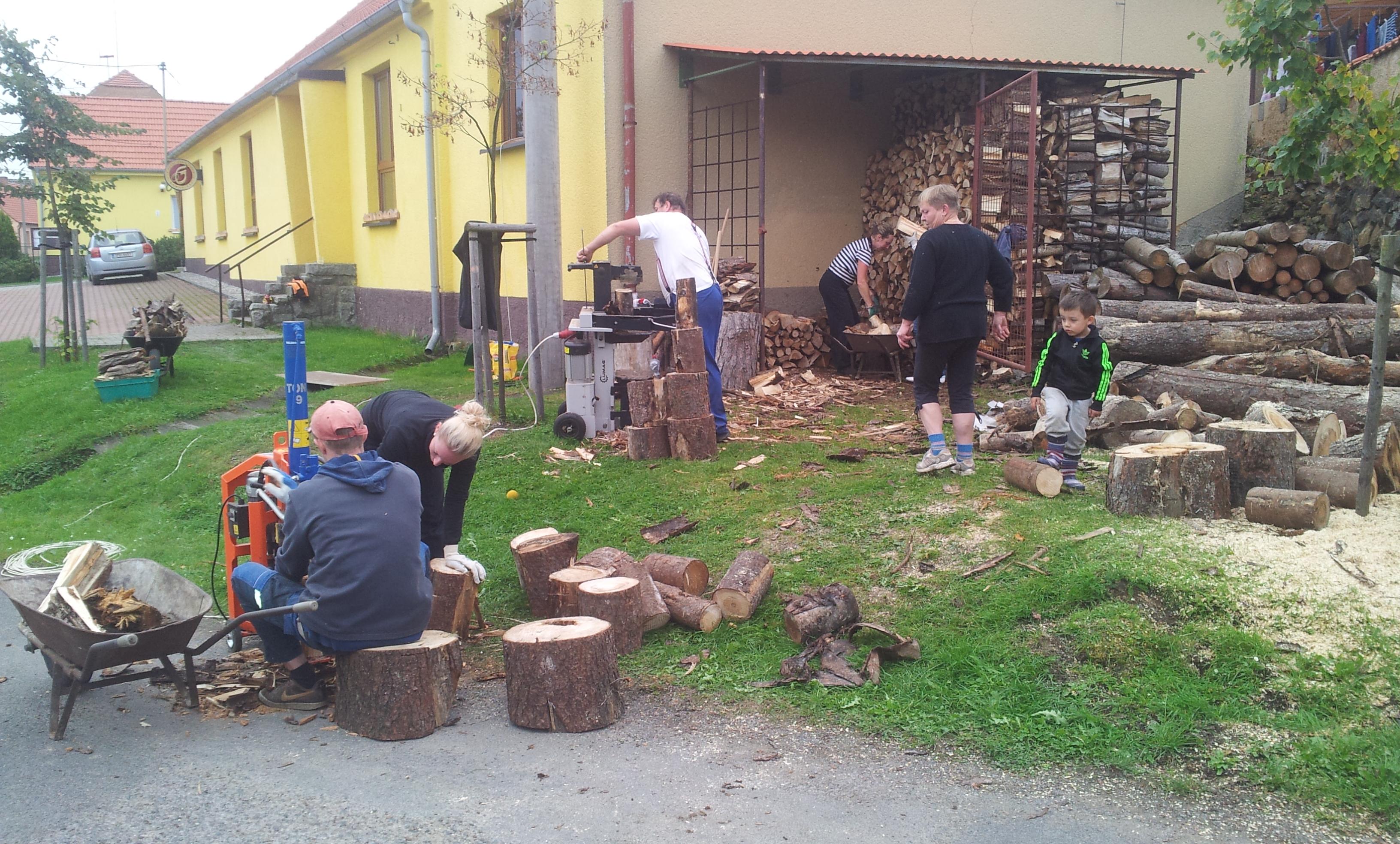 2014_10 Dřevo (18)