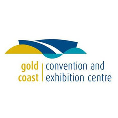 Gold Coast Convention Centre logo.jpg
