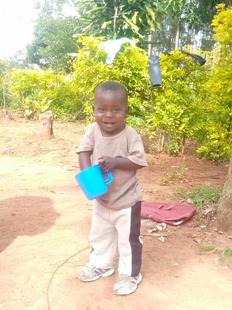 Moses Okoth - 1 (Sponsored)