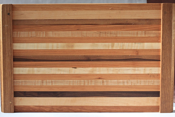 Medium Cutting Board 2