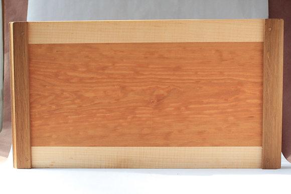 Large Cutting Board 1
