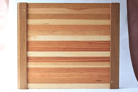 Medium Cutting Board 1