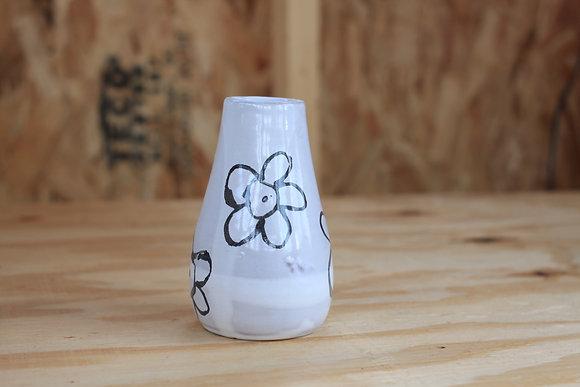 Flower Bud Vase-second