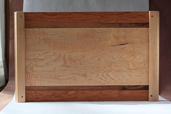 Large Cutting Board 2