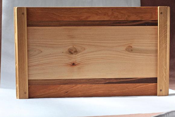 Medium Cutting Board 3